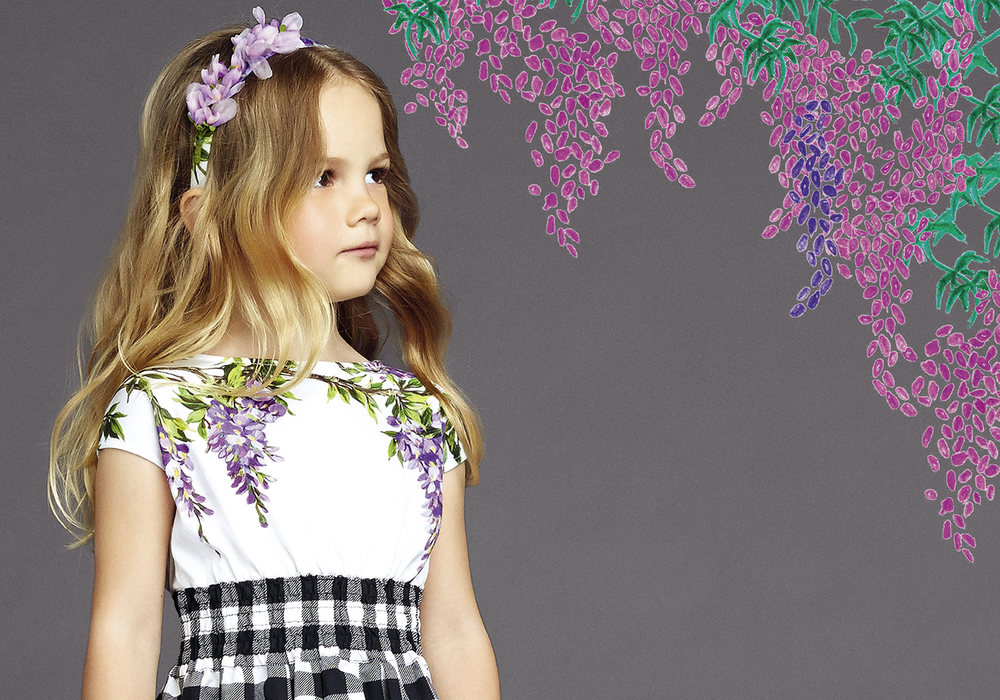 dolce-and-gabbana-summer-2015-child-collection-21-zoom.jpg