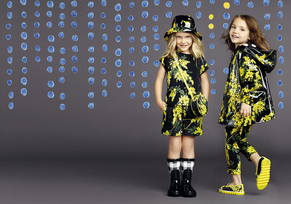 dolce-and-gabbana-summer-2015-child-collection-29-zoom.jpg