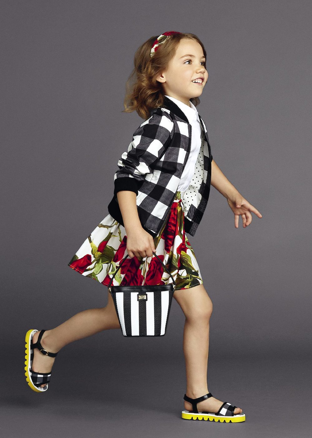 dolce-and-gabbana-summer-2015-child-collection-32-zoom.jpg