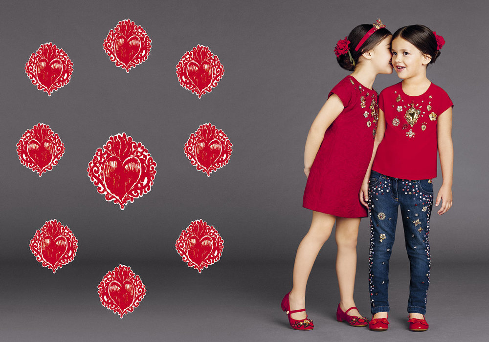 dolce-and-gabbana-summer-2015-child-collection-42-zoom.jpg