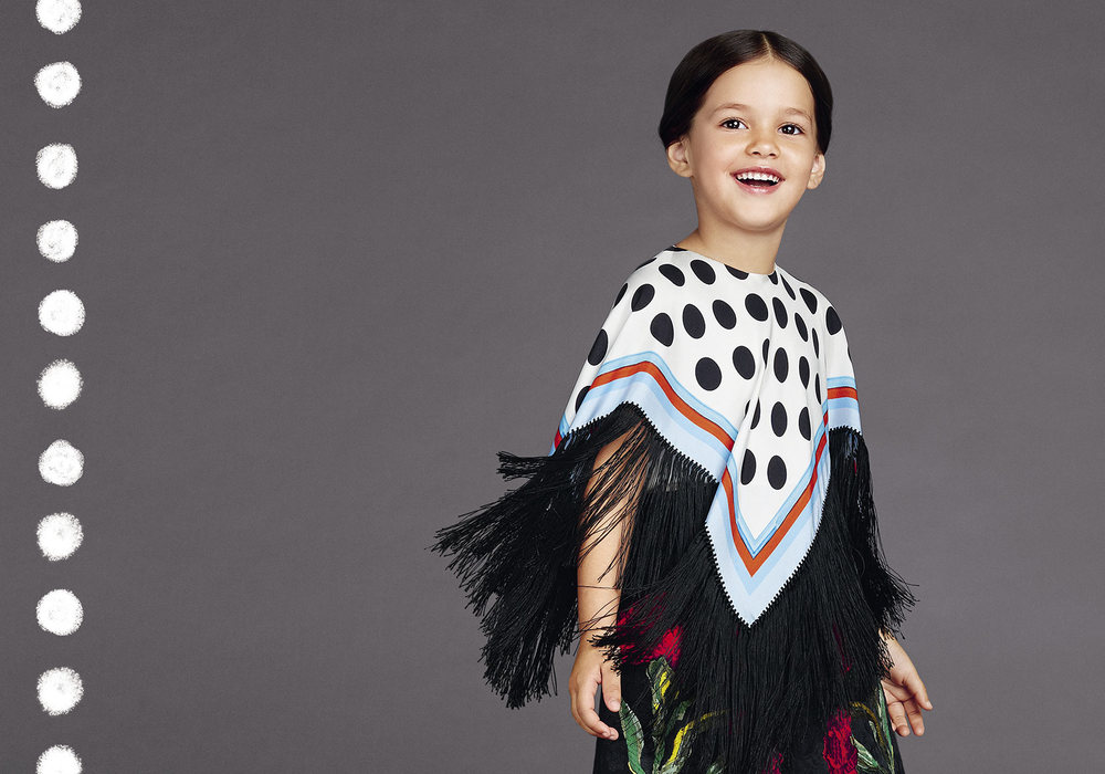 dolce-and-gabbana-summer-2015-child-collection-48-zoom.jpg