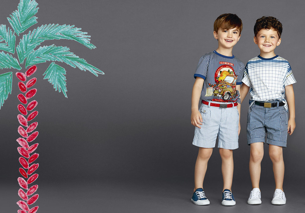 dolce-and-gabbana-summer-2015-child-collection-90-zoom.jpg