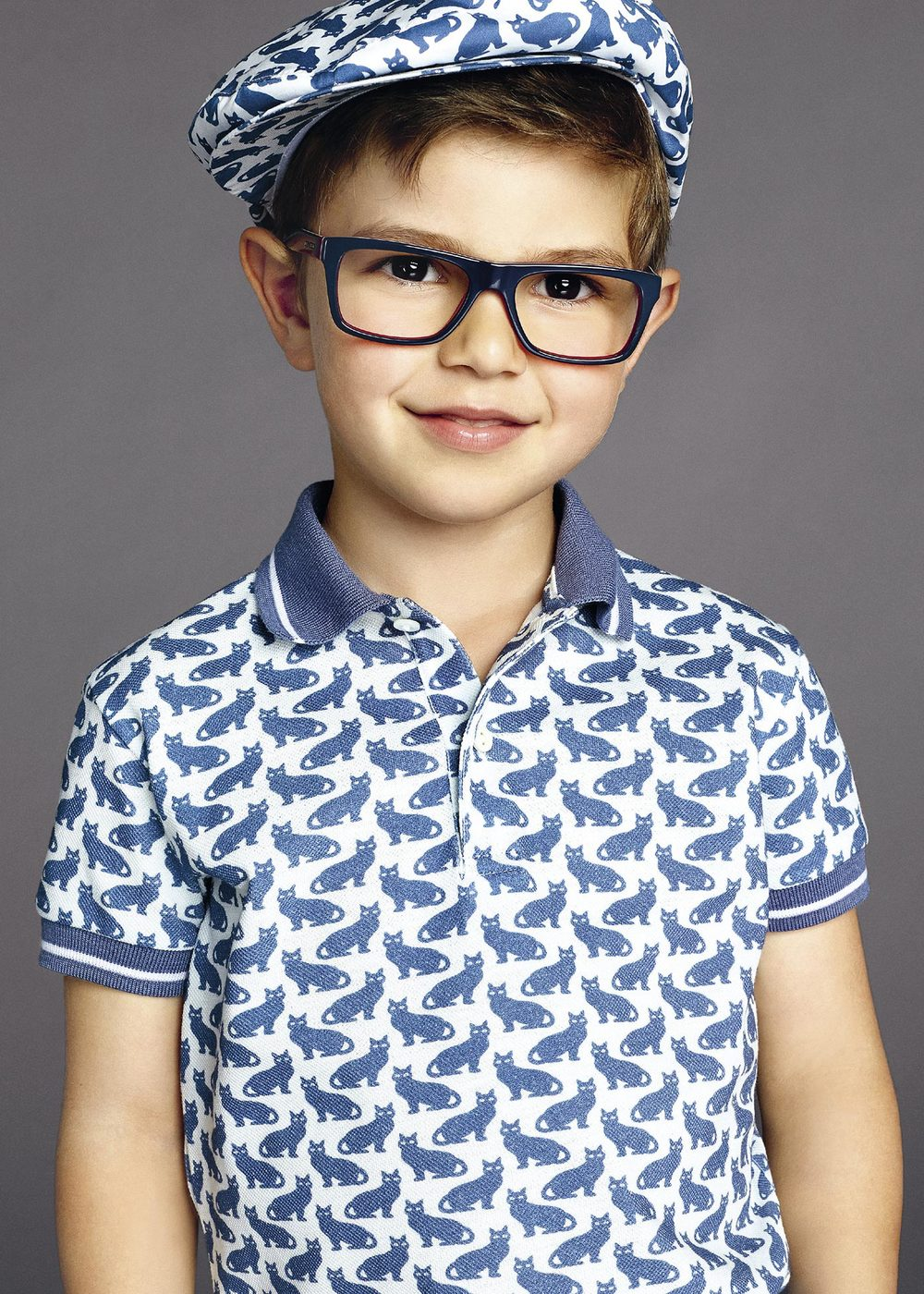 dolce-and-gabbana-summer-2015-child-collection-86-zoom.jpg
