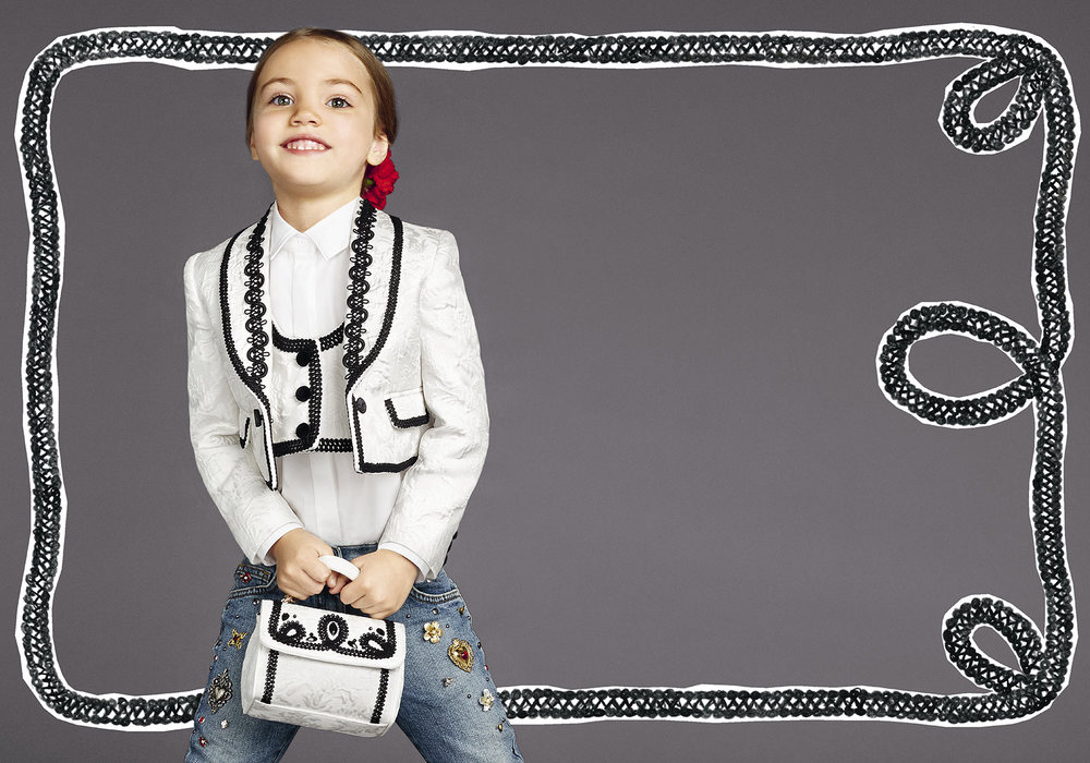 dolce-and-gabbana-summer-2015-child-collection-38-zoom.jpg