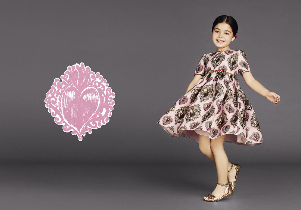 dolce-and-gabbana-summer-2015-child-collection-39-zoom.jpg