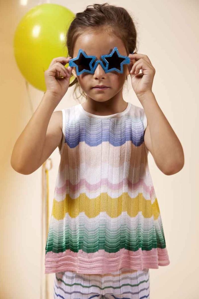 Missoni-Kids-S15-11-700x1050.jpg