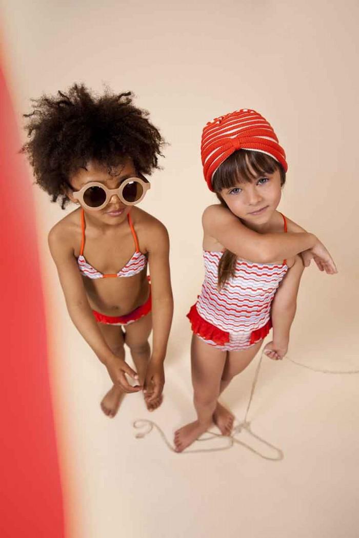 Missoni-Kids-S15-2-700x1050.jpg