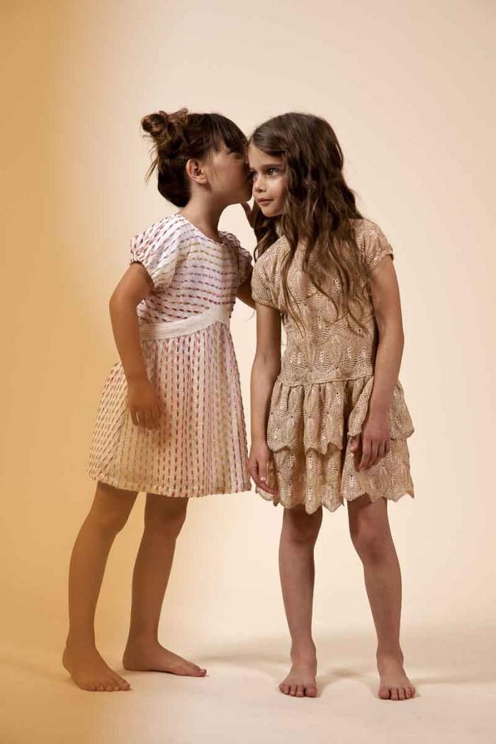 Missoni-Kids-S15-3-700x1050.jpg