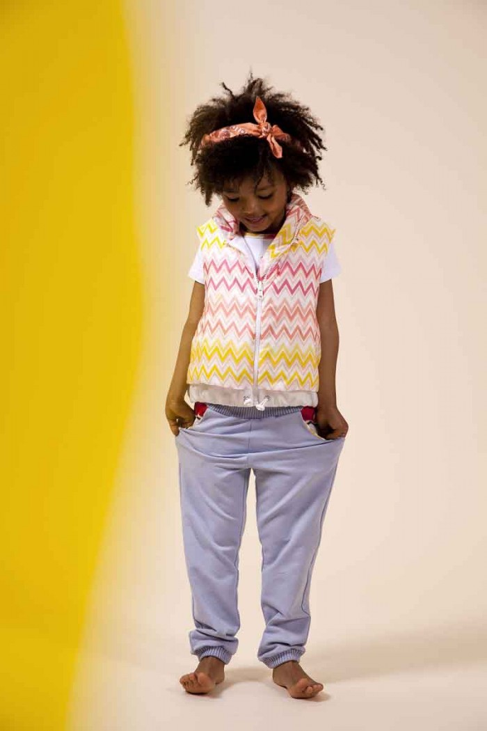 Missoni-Kids-S15-9-700x1050.jpg