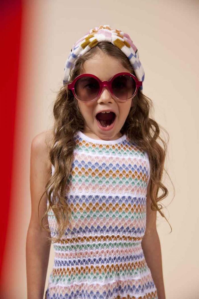 Missoni-Kids-S15-5-700x1050.jpg