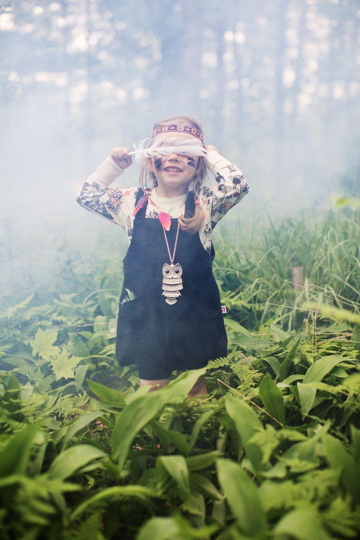 enchanted_forest_aarrekid_ss15_cuteandkids.jpg