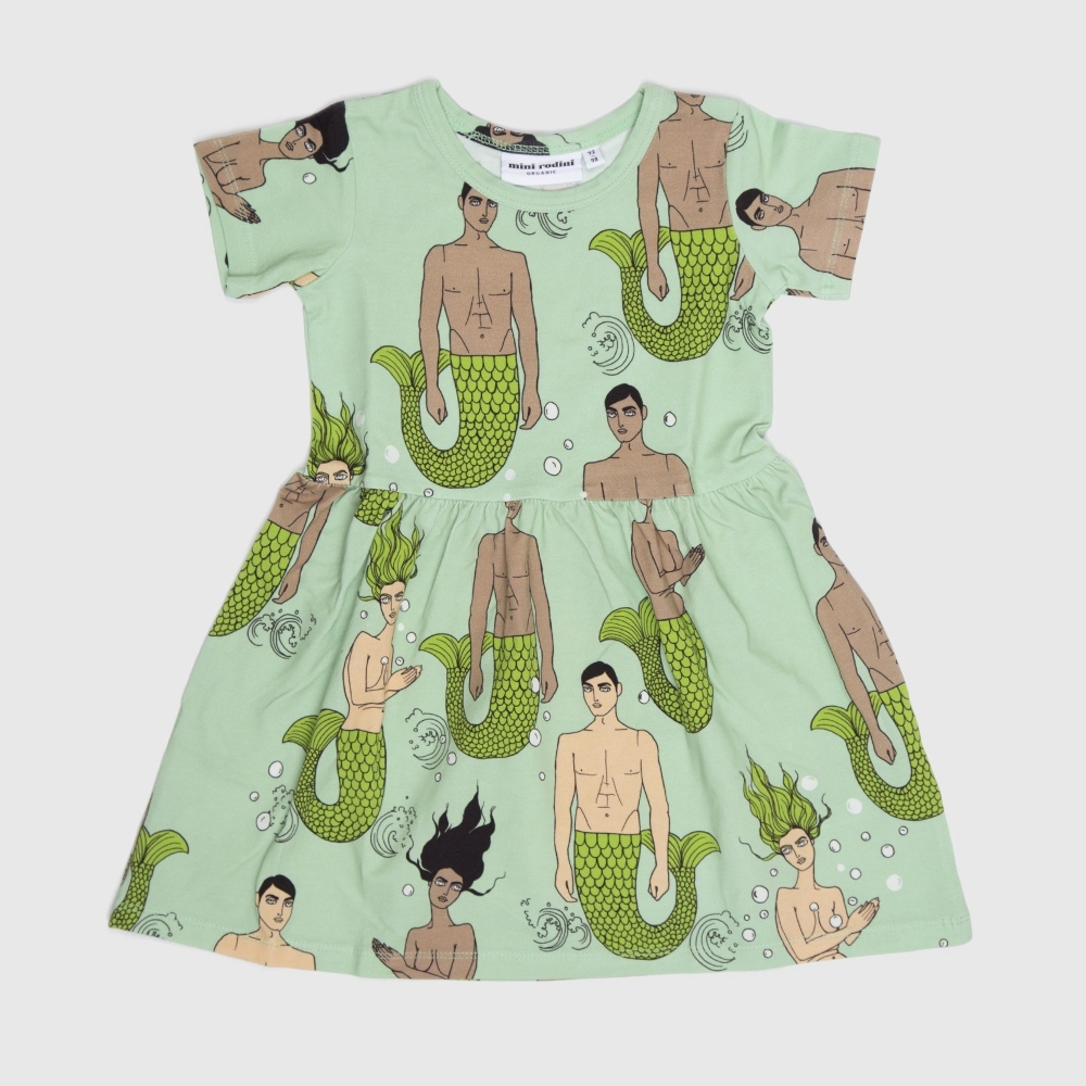 sukienka mini rodini