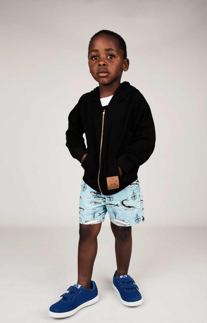mrss15-boyswear-675x1054.jpg