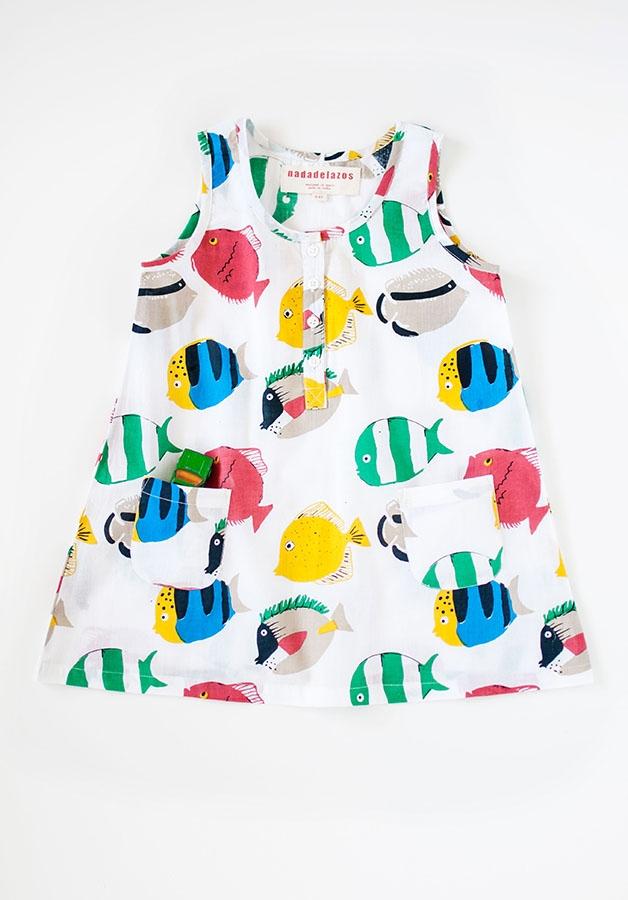 vestido-kihikihi.jpg