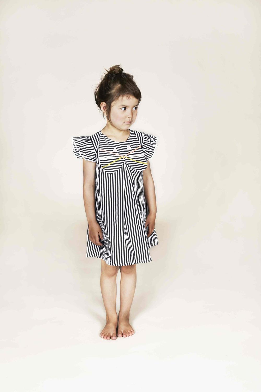 bang-bang-SS15-Kitty-Dress.jpg