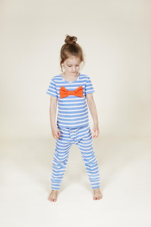 ss15-bibbow-t-shirt_-kim-pants.jpg