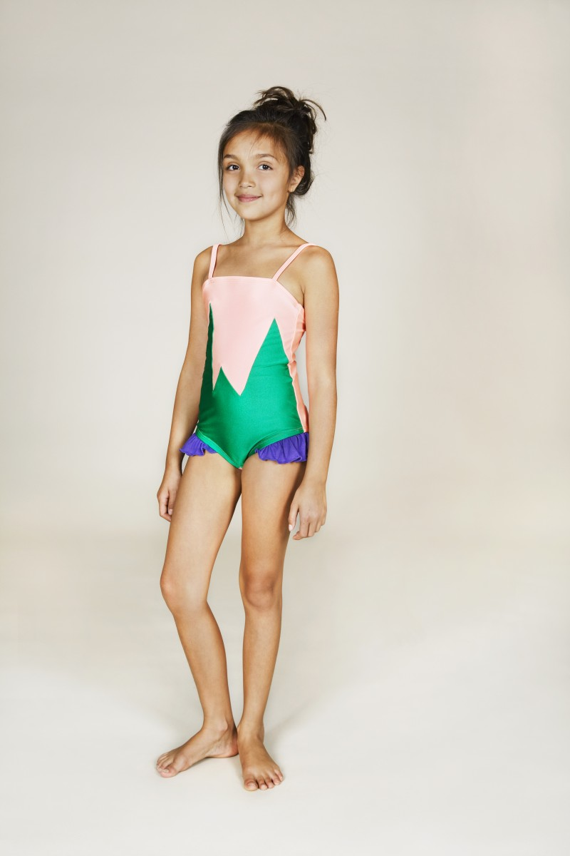 SS15-Fiona-Fame-Swimsuit.jpg