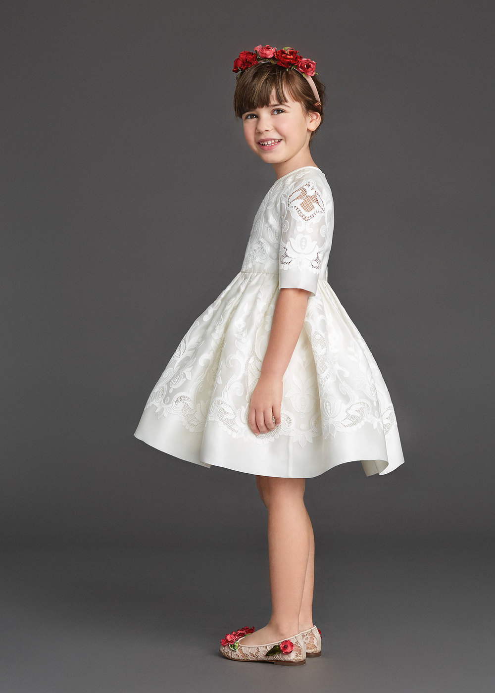 dolce-and-gabbana-winter-2016-child-collection-10-zoom.jpg