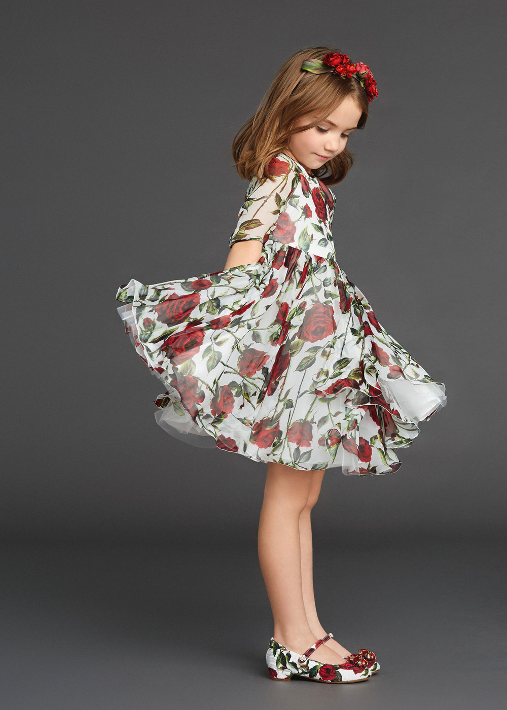 dolce-and-gabbana-winter-2016-child-collection-15-zoom.jpg