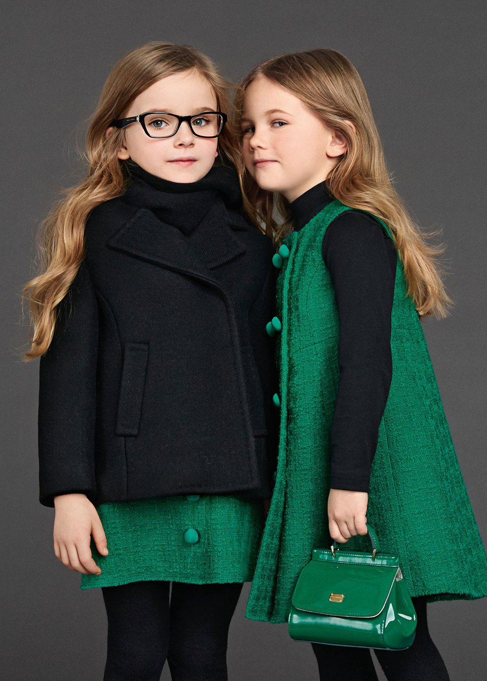 dolce-and-gabbana-winter-2016-child-collection-22-zoom.jpg