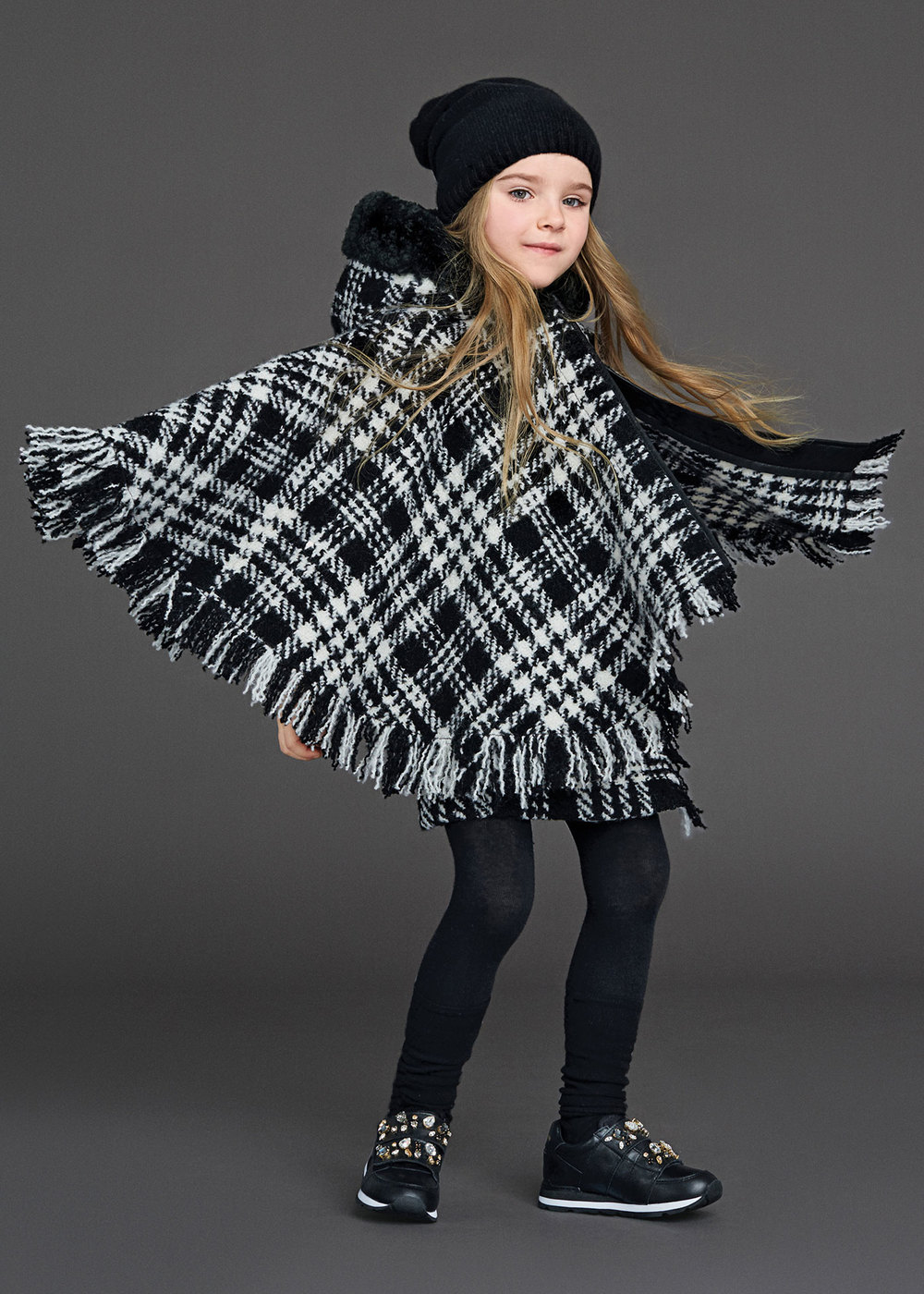 dolce-and-gabbana-winter-2016-child-collection-25-zoom.jpg