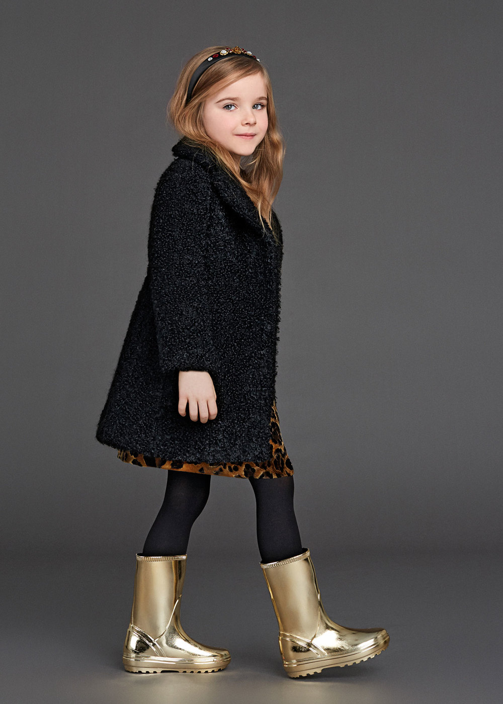 dolce-and-gabbana-winter-2016-child-collection-27-zoom.jpg