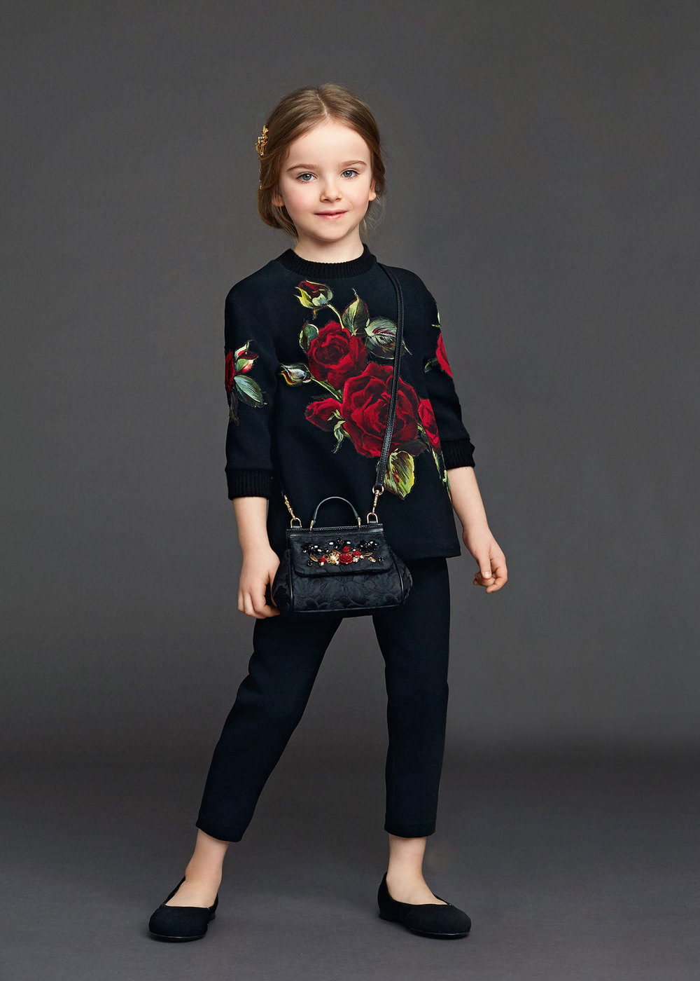 dolce-and-gabbana-winter-2016-child-collection-36-zoom.jpg
