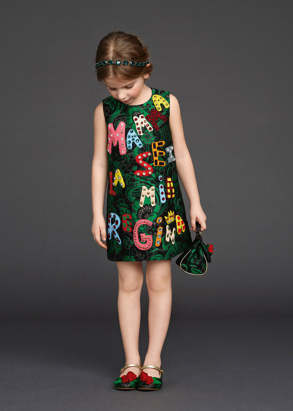 dolce-and-gabbana-winter-2016-child-collection-45-zoom.jpg