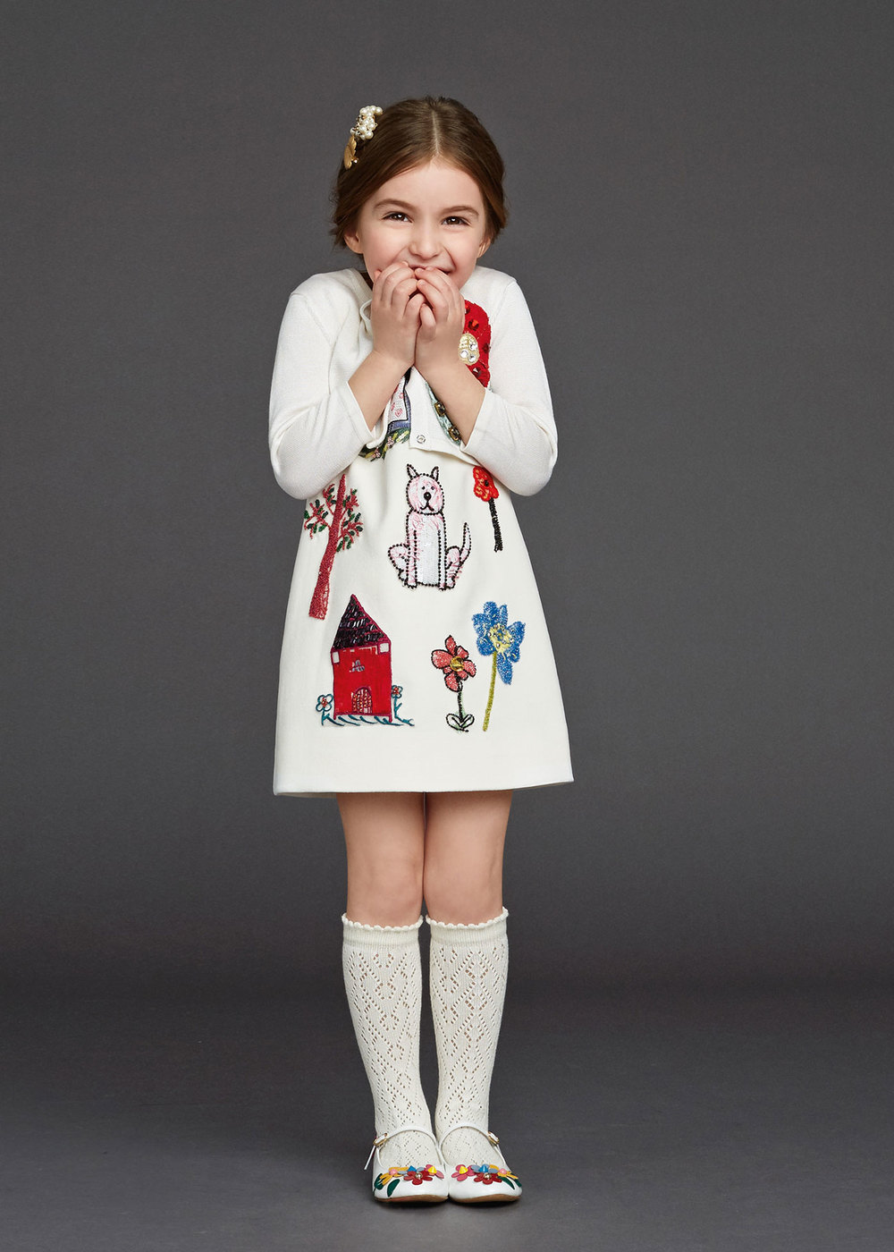 dolce-and-gabbana-winter-2016-child-collection-47-zoom.jpg