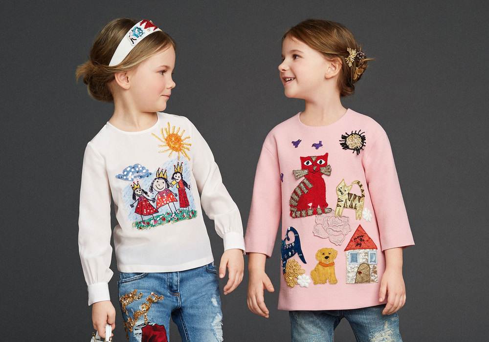 dolce-and-gabbana-winter-2016-child-collection-51-zoom.jpg