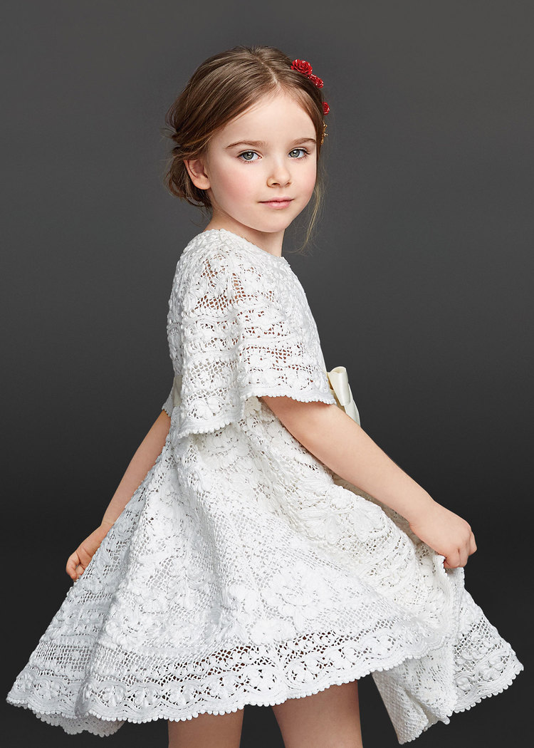 كوولكششّّن {وآإو} Dolce-and-gabbana-winter-2016-child-collection-62-zoom