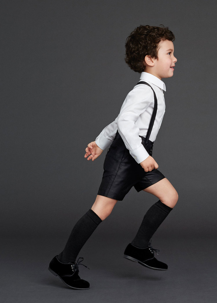 كوولكششّّن {وآإو} Dolce-and-gabbana-winter-2016-child-collection-70-zoom