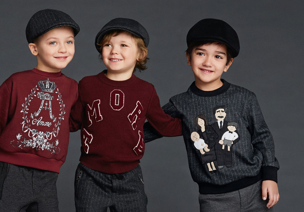 dolce-and-gabbana-winter-2016-child-collection-75-zoom.jpg