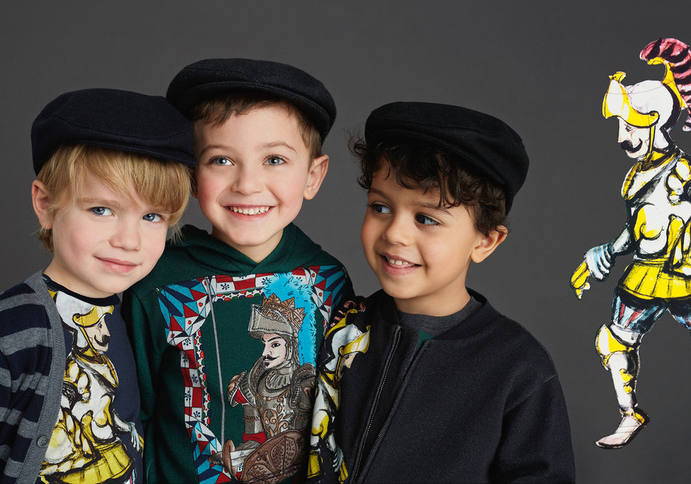 dolce-and-gabbana-winter-2016-child-collection-94-zoom.jpg