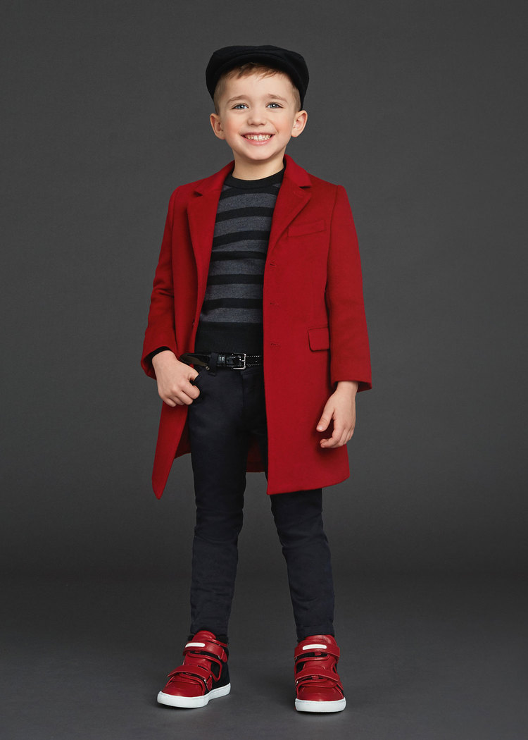 كوولكششّّن {وآإو} Dolce-and-gabbana-winter-2016-child-collection-95-zoom