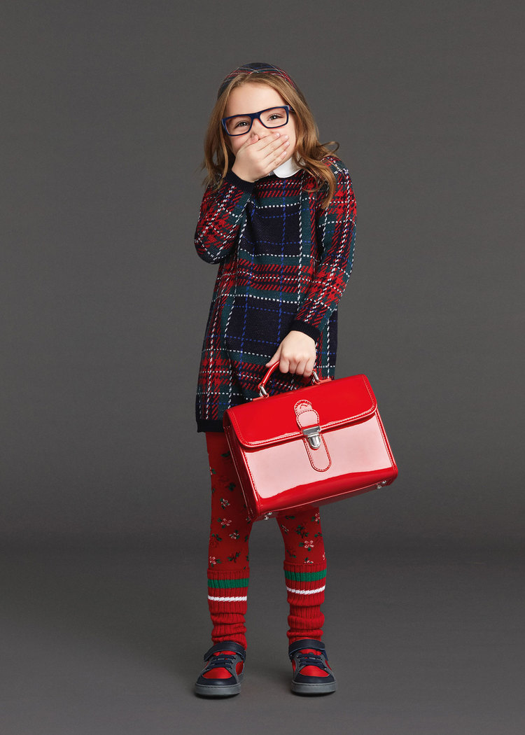 كوولكششّّن {وآإو} Dolce-and-gabbana-winter-2016-child-collection-126-zoom