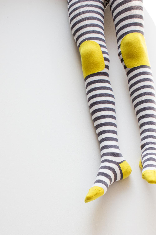 Braveling_Imagine_Sunshine-Stripe_tights_2.jpg