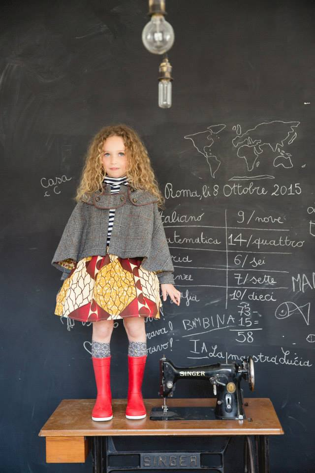 stella jeans kids fall 2015