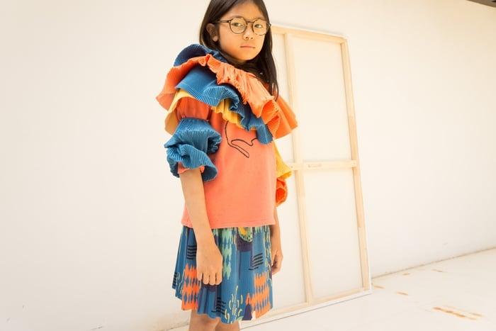 bobo-choses-ss16-kidswear.jpg