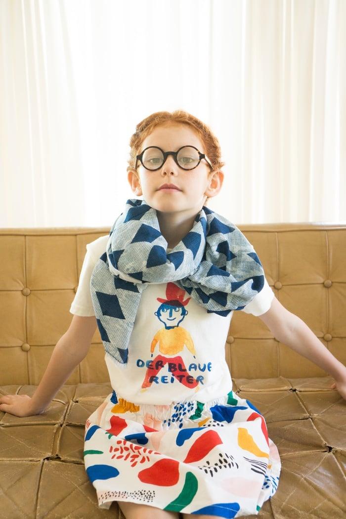 bobo-choses-ss16-childrens-clothes.jpg