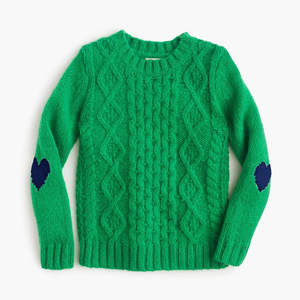 264 zl jcrew sweterek.jpg