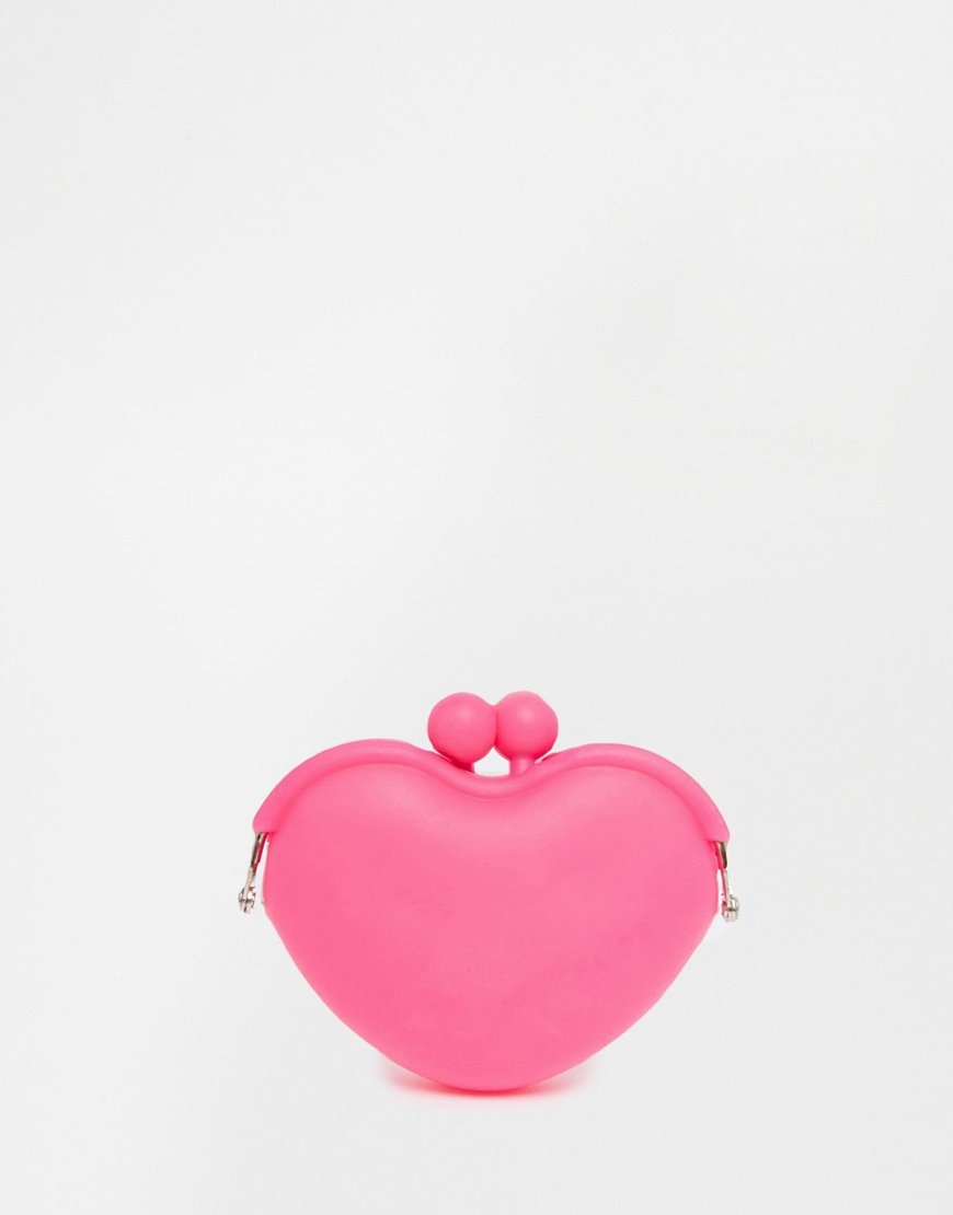 ASOS Valentines Heart Jelly Coin Purse 8,45 EURO.jpg