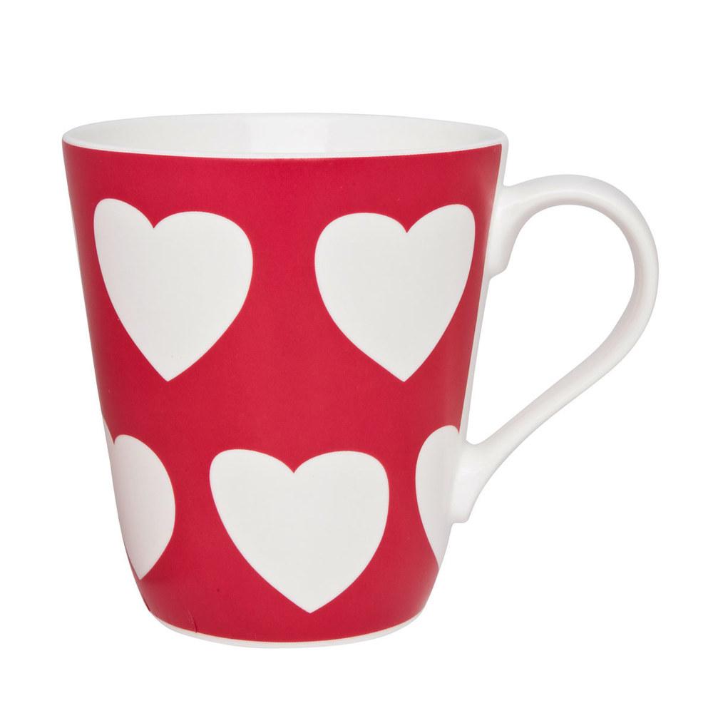 Hearts Stanley Mug 6,50 funta cathkidston.jpg