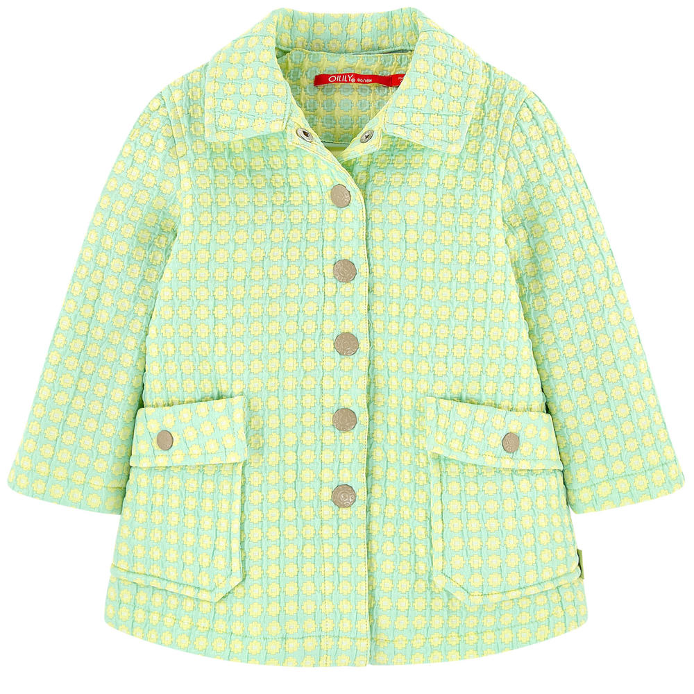 oilily-coats-and-puffer-jackets-1450187152-p_z_165815_A.jpg