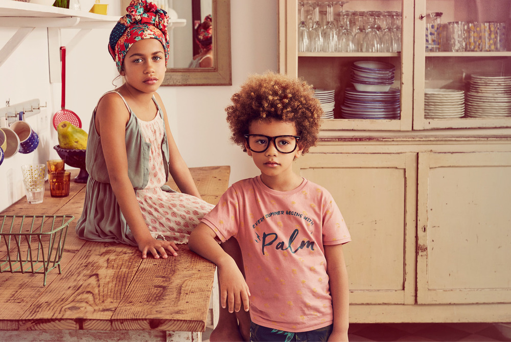 kids_lookbook_afrocubano_4.jpg