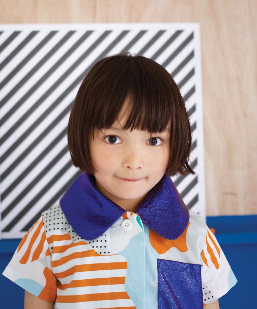 camo_print_dress_portrait-853x1024.jpg
