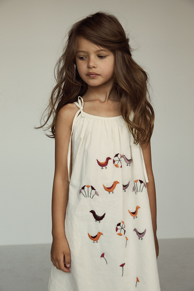 SS16-LB-13053-Sabrina-Dress-Front1.jpg