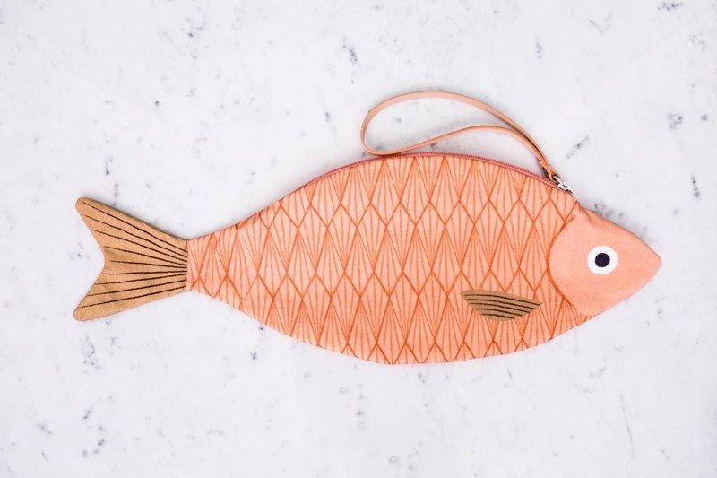 Bolso-Salmon-Real_1024x1024.jpg