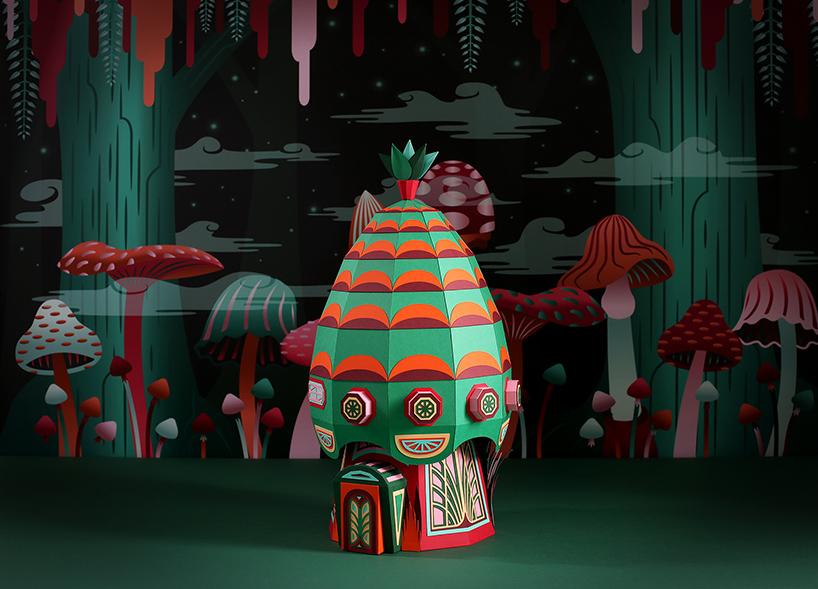 zim-zou-hermes-store-dubai-forest-folks-paper-art-designboom-03.jpg
