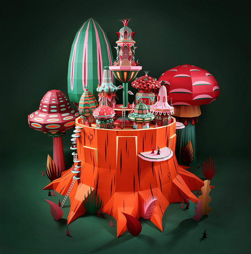 zim-zou-hermes-store-dubai-forest-folks-paper-art-designboom-02.jpg